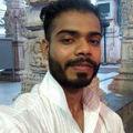 Kaushik Khuman - Fitness trainer at home