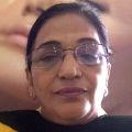 Alvinder Kaur Rait - Nutritionists