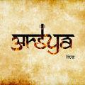 Saksham Gulati - Live bands