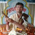 Joshi Pranav.n. - Astrologer