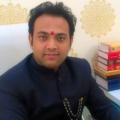 Vikas Prasad - Astrologer
