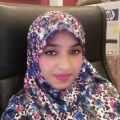 Shaheen Fatima Altaf Shaikh - Bridal mehendi artist