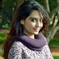 Kauser Fathima - Wedding makeup artists