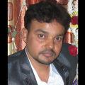 Sarupam Roy - Yoga at home
