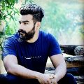 Anurag Nair - Fitness trainer at home