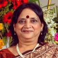 Anuradha Basu - Wedding makeup artists