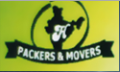 Hindustan Packers & Movers - Packer mover local