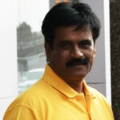 H Nagendra Rao - Contractor