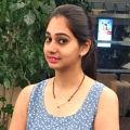 Naina Talwar - Tutors mathematics