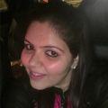 Deeksha Dargan Sarin - Nutritionists