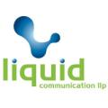 Liquid Communication LLP - Corporate event planner