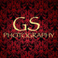 Gurpreet Singh - Wedding photographers