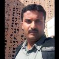 Hareesh SR - Pop false ceiling contractor