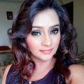 Aakanksha - Party makeup artist