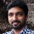 Kunal Ram Awghade - Interior designers