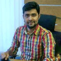 Nikhil - Company registration