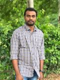 Ramesh  - Physiotherapist