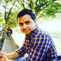 Umesh Vishwakarma - Interior designers