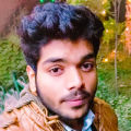 Abhishek Gautam - Fitness trainer at home