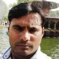 Om Prakash - Pop false ceiling contractor