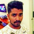 Sagar Konda - Fitness trainer at home