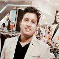 Ashish Anand - Tutors science