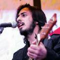Devansh Khetrapal - Live bands