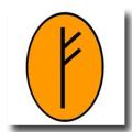 Suresh - Digital marketing services