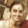 Dr. Aarti Khodani - Yoga at home