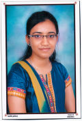 Sejal Shah - Nutritionists