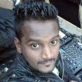 DJ PAGGY - Djs