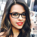 Vidhi Bagtharia  - Party makeup artist