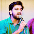 Ritesh Singh  - Live bands