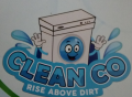 Clean Co laundry Services - Dry cleaning