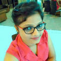 Vaishali Sabne - Nutritionists