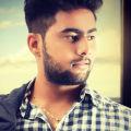 Akash Sonawane - Fitness trainer at home