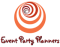 Event Party Planners - Birthday party planners