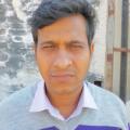 Sanjay Kr. Mishra - Kitchen remodelling