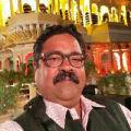 Sanyog B Raje - Wedding photographers