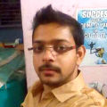 Shivam Khandelwal - Tutors science