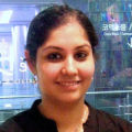 Aarohi Tyagi - Nutritionists