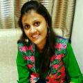 Snehal Kothari - Interior designers