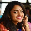 Komal - Bridal mehendi artist