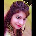Shilpa Chanana - Wedding makeup artists