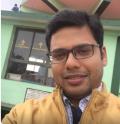 Arif Azam - Physiotherapist