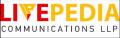 Livepedia Communications LLP - Digital marketing services
