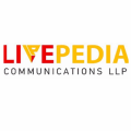 Livepedia Communications LLP - Digital marketing services