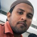 Shaik Jaffar - Cctv dealers
