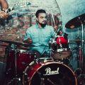Satyam Srivastav - Live bands
