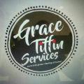 Vishal Salve - Healthy tiffin service